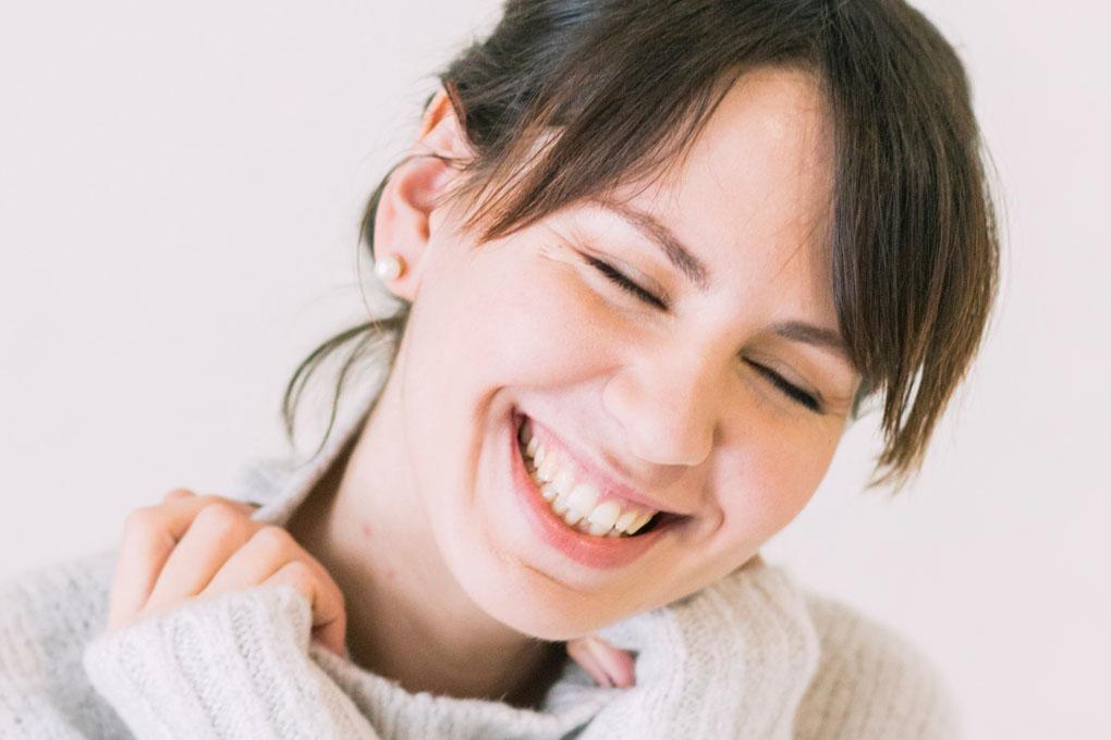 3 Consejos de salud bucodental ¡que van a hacerte sonreír!